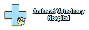 Amherst Veterinary Hospital - Animal Hospital in Amherst, Nova Scotia